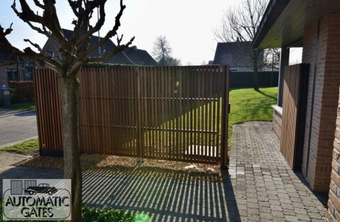 tn_2019 - 03 Blokker totaalproject Torhout17