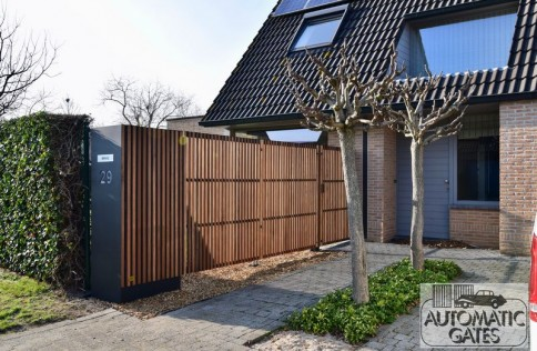 tn_2019 - 03 Blokker totaalproject Torhout22